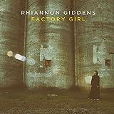 Factory Girl [EP] (2015)