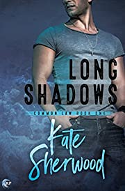 Long Shadows (Common Law Book 1) af Kate…