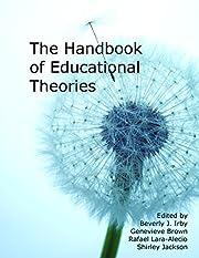 Handbook of Educational Theories –…