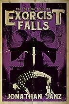 Exorcist Falls: Includes the novella…