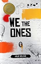 We the Ones by Julie Helean