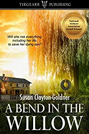 A Bend in the Willow af Susan…