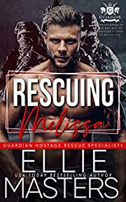 Rescuing Melissa: Ex-Military Special Forces…