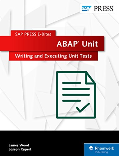 Sap Abap Books Pdf