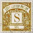 Love Letter Poetry (限定盤)