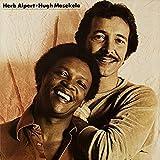 Herb Alpert / Hugh Masekela (1977)