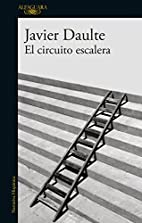 El circuito escalera (Spanish Edition) by…