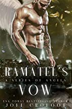 Ramatel's Vow (A Series of Angels Book…