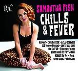 Chills & Fever (2017)