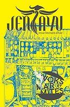 Jentayu - Numéro 5 - Woks et Marmites…