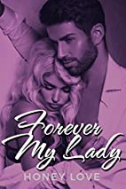 Forever My Lady: Steamy Older Man Younger…