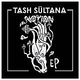 Notion [EP] (2016)