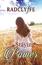 Staying Power by Radclyffe