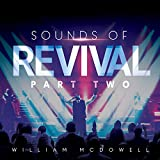 Sounds Of Revival, Pt. 2 (2017)