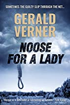 Noose for a Lady (Simon Gale Series Book 1)…