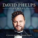 Hymnal (2017)