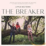The Breaker (2017)