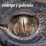 Rodrigo Y Gabriela (2006)