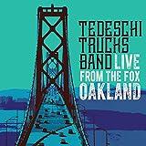 Live From The Fox Oakland / Tedeschi Trucks Band