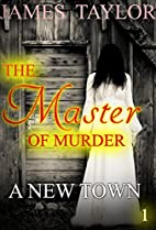 MYSTERY: THE MASTER OF MURDER : The New…