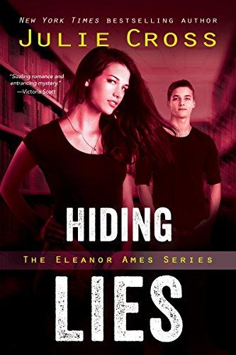 Hiding Lies