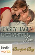 Barefoot Bay: Unconventional Love (Kindle…