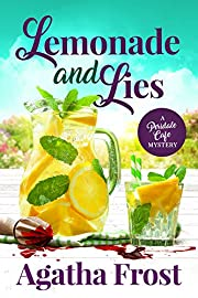 Lemonade and Lies (Peridale Cafe Cozy…