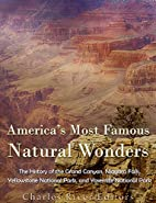 America's Most Famous Natural Wonders:…