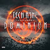 Dominion (Deluxe Edition)