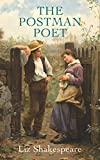 The Postman Poet