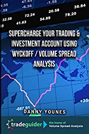 Supercharge Your Trading & Investment…