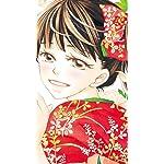 大正ロマンチカ QHD(540×960)壁紙 滝川 明