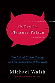The Devil's Pleasure Palace: The Cult of…