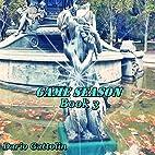 Game Season Book 3 by Dario Gattolin