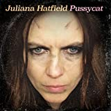 Pussycat (2017)