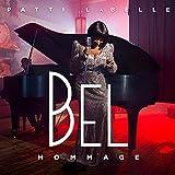 Bel Hommage (2017)