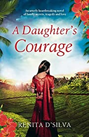 A Daughter's Courage: An utterly…