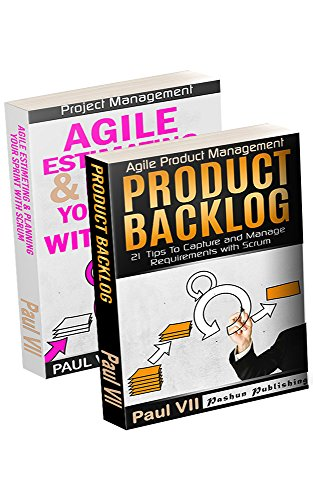 Agile Product Management With Scrum Pdf