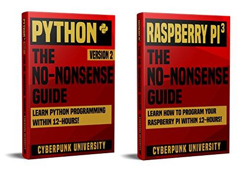 Python tutorial beginners pdf download - over-blog com