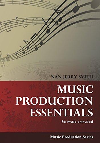 Music Production Pdf