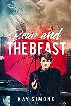 Beau and the Beast by Kay Simone