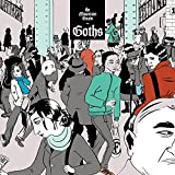 Goths (2017)