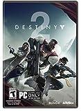 Destiny 2 (Product)