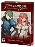 Fire Emblem Echoes: Shadows of Valentia (Product)