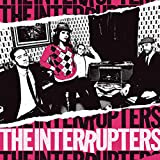The Interrupters (2014)