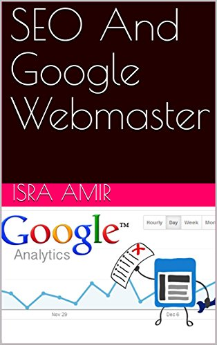 Pdf] seo and google webmaster | free ebooks download ebookee!