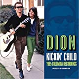 Kickin' Child: The Lost Album 1965 (2017)