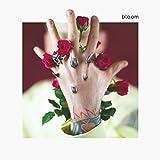 Bloom (2017)