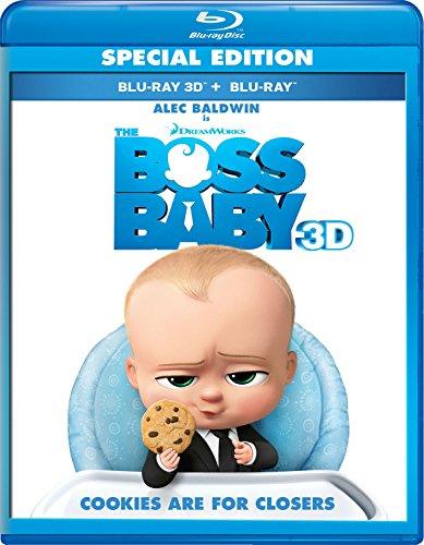 Amazon で ボス・ベイビー を買う