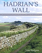 Hadrian's Wall: Archaeology and history…